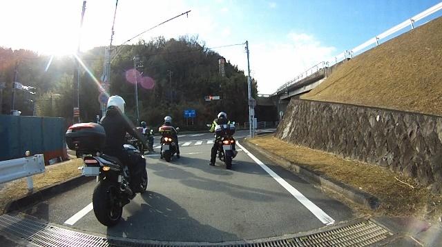 西伊豆13 (640x358)