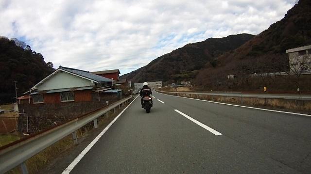 西伊豆26 (640x359)