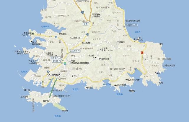 三浦半島 (640x415)