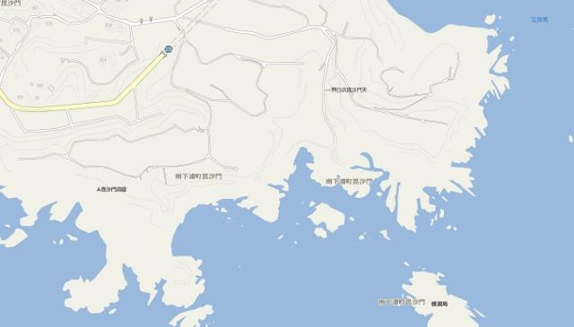 三浦半島1 (640x365)