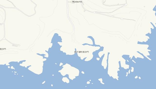 三浦半島2 (640x367)