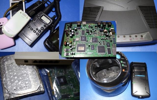 小型家電ごみ (640x408)