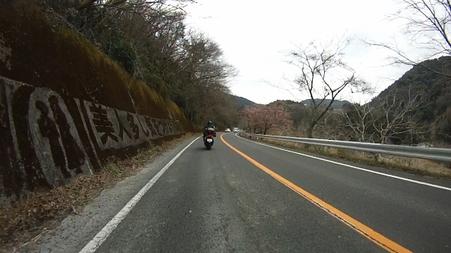 細野5 (640x360)