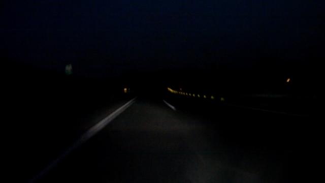 細野42 (640x360)