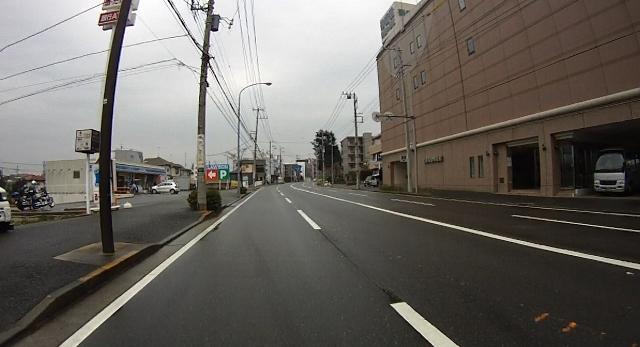 館山ツー01 (640x347)