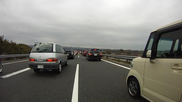 館山ツー12 (640x359)