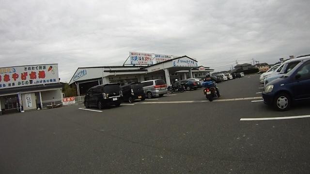 館山ツー16 (640x359)