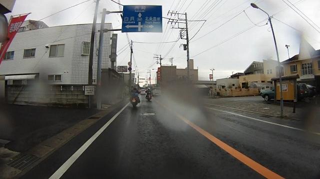 館山ツー17 (640x359)