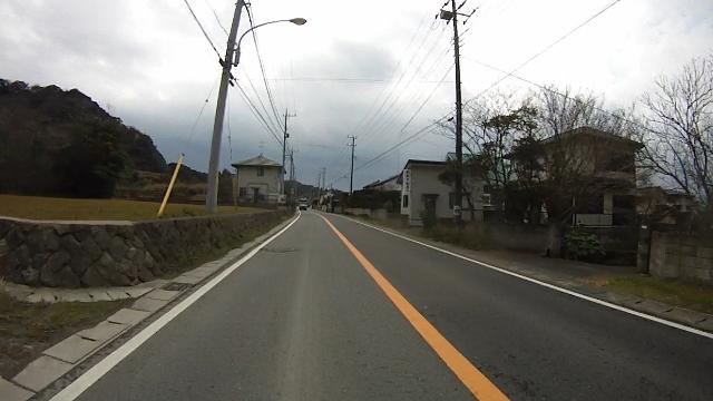 館山ツー22 (640x360)