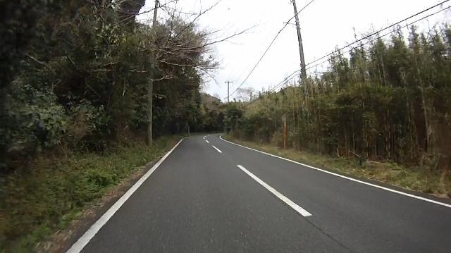 館山ツー23 (640x359)