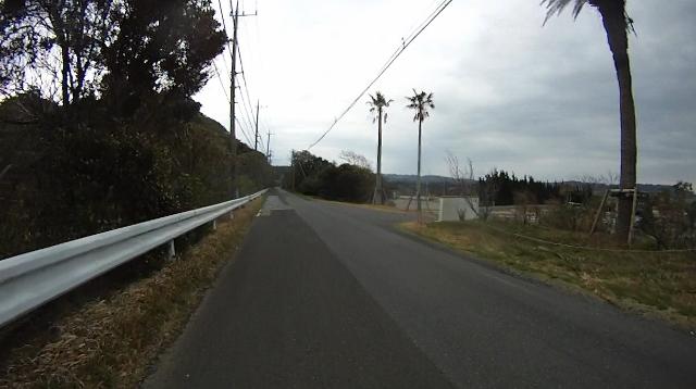 館山ツー24 (640x358)