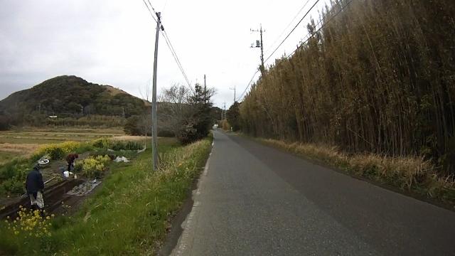 館山ツー25 (640x360)