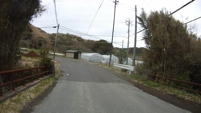 館山ツー31 (640x360)