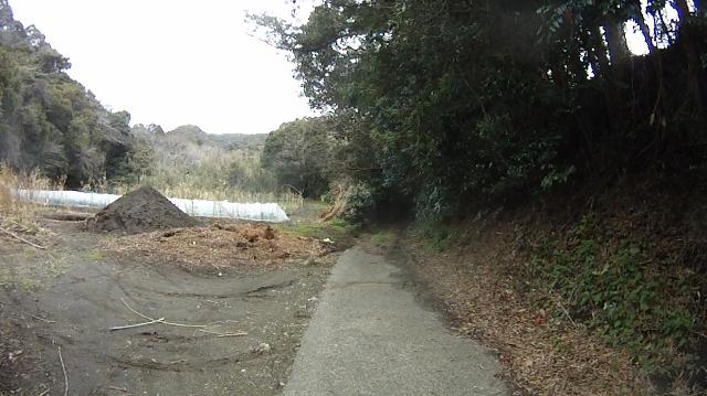 館山ツー33 (640x359)
