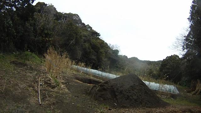 館山ツー34 (640x360)
