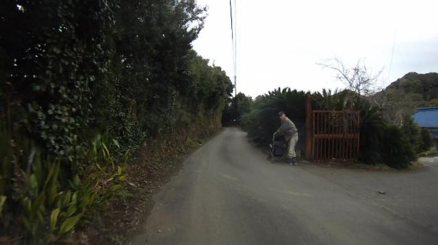 館山ツー37 (640x358)