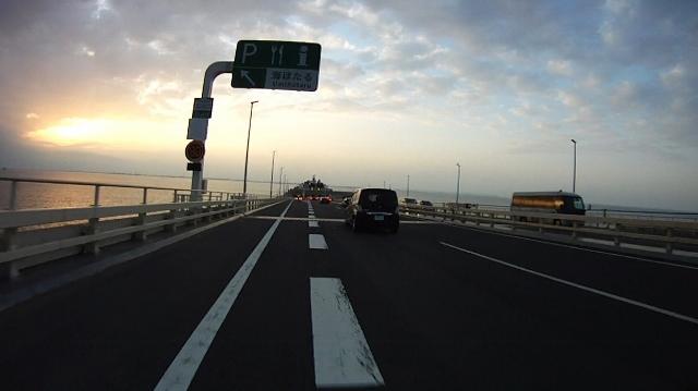 館山ツー56 (640x359)