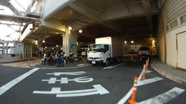 館山ツー57 (640x358)
