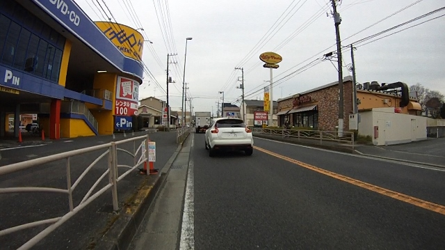 早戸川見神滝ツー (640x359)