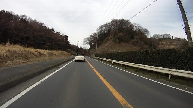 早戸川見神滝ツー09 (640x360)