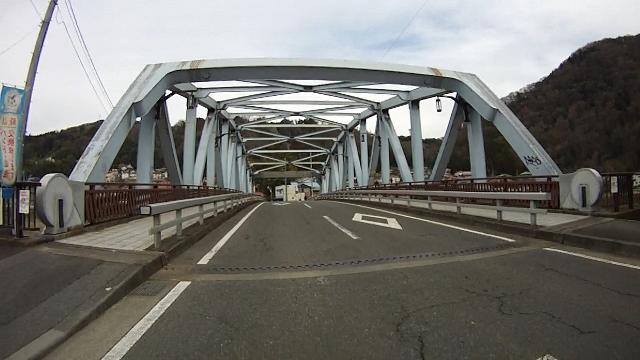 早戸川見神滝ツー11 (640x360)