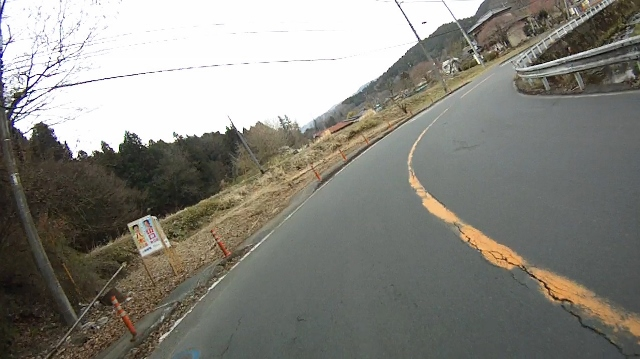 早戸川見神滝ツー12 (640x359)