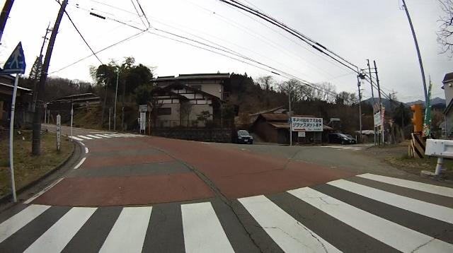 早戸川見神滝ツー13 (640x358)