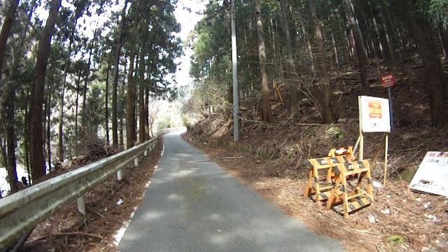 早戸川見神滝ツー23 (640x360)