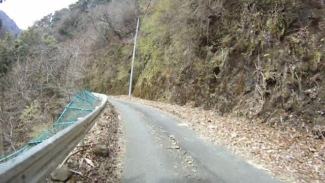 早戸川見神滝ツー25 (640x360)