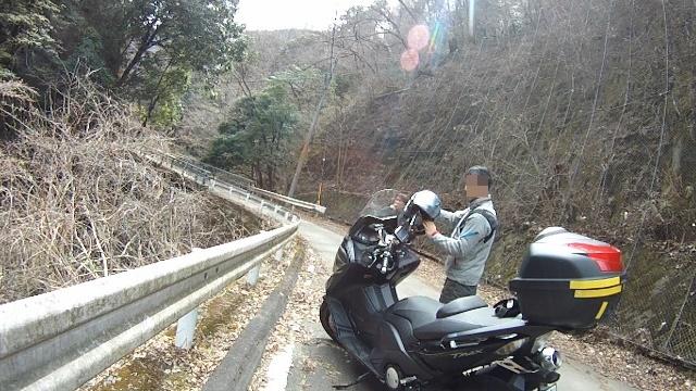 早戸川見神滝ツー37 (640x360)