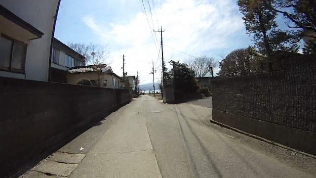 早戸川見神滝ツー72 (640x360)