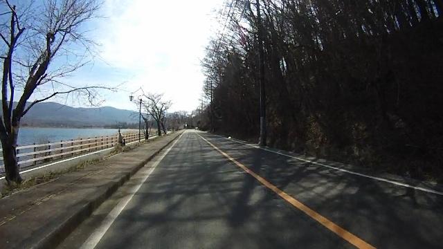 早戸川見神滝ツー77 (640x360)