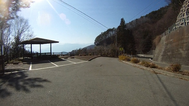 早戸川見神滝ツー88 (640x360)