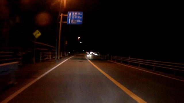 早戸川見神滝ツー143 (640x361)