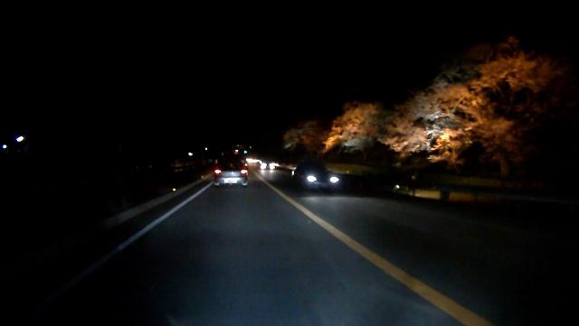 早戸川見神滝ツー148 (640x361)