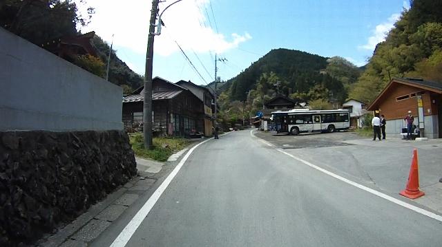 昇仙峡05 (640x359)