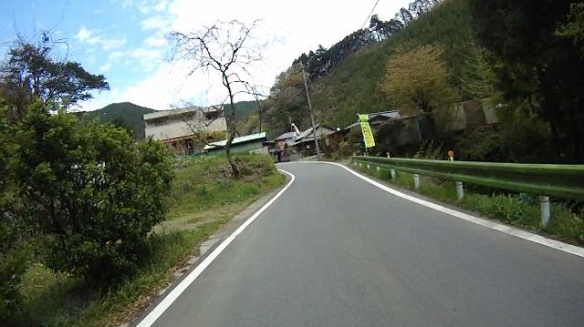 昇仙峡07 (640x359)