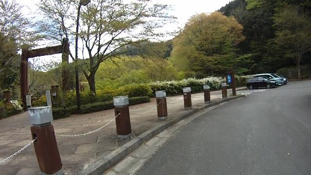昇仙峡08 (640x360)