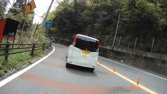 昇仙峡10 (640x360)