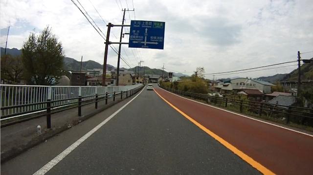 昇仙峡11 (640x358)