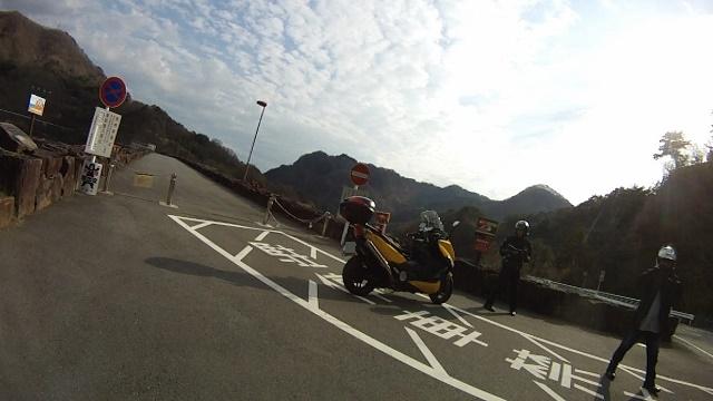 昇仙峡16 (640x360)