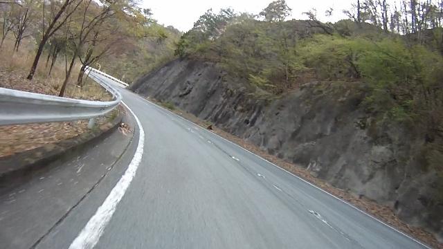 昇仙峡20 (640x360)