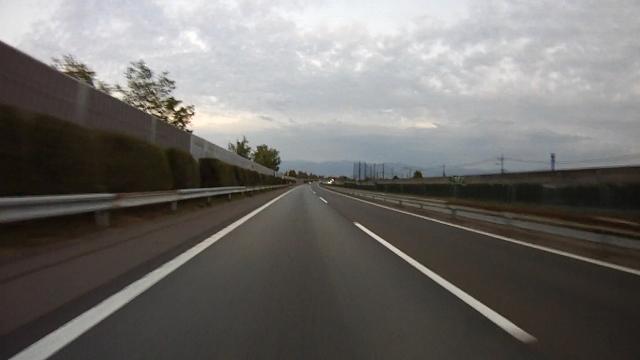 昇仙峡25 (640x360)