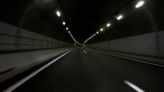 昇仙峡28 (640x359)