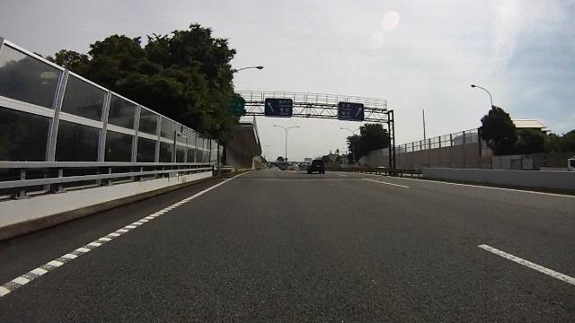 東京海鮮02 (640x360)