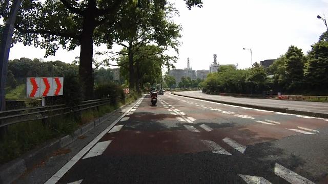 東京海鮮04 (640x359)
