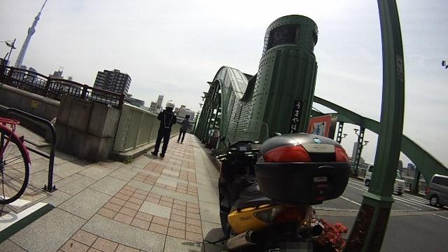 東京海鮮06 (640x360)
