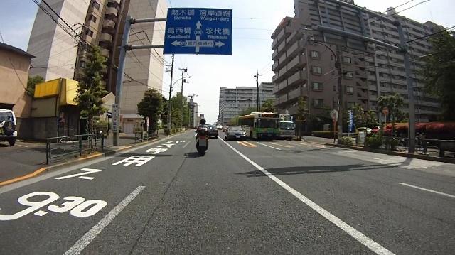 東京海鮮08 (640x359)