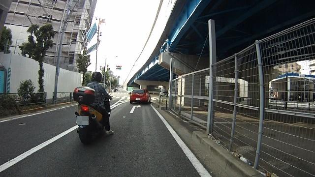 東京海鮮11 (640x360)