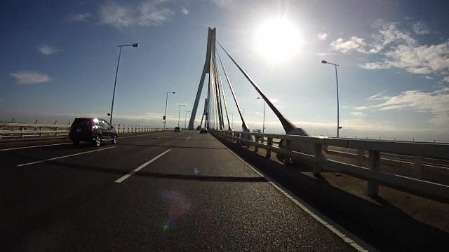 茨城ツー03 (640x360)